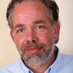 Dr. Peter Lienau